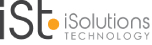 iSolutions Technology
